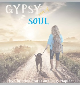 Gypsy Soul_Page_1