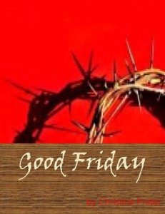 good friday - Copy