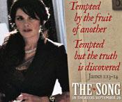 Caitlin Nicol-Thomas as Shelby Bale